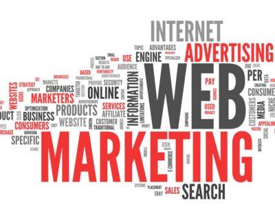 Scopriamo il web marketing