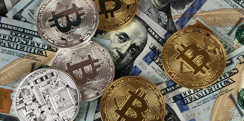 Fenomeno Bitcoin: Cos'è una criptovaluta